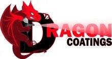 Paint-spraying company | Dragon Coatings